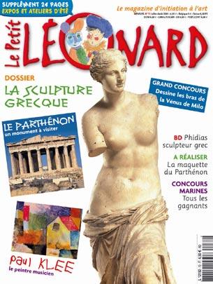 http://www.lepetitleonard.com/images/1675.jpg
